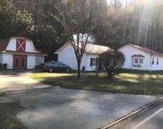 1395 Panther Creek, Almond image