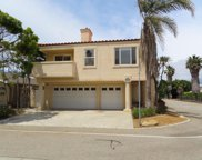 5101 Breakwater Way, Oxnard image