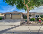 3771 E Camden Avenue, San Tan Valley image