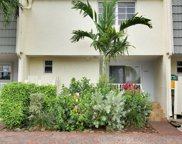 1040 Russell Drive, Highland Beach image