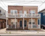 32 S Richards Ave Unit #1, Ventnor image