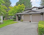 11408 SE 66th St, Bellevue image