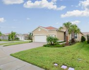 4933 Grand Banks Drive, Wimauma image