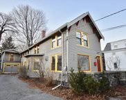 379 Preble Street, South Portland image