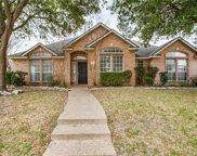 3839 Walden Way, Dallas image