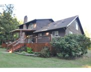 29930 EDGEWOOD  DR, Scappoose image