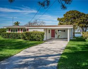 4545 Heavens Way, New Port Richey image