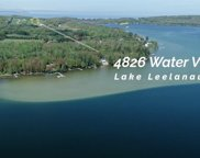 4826 E Water View Drive, Lake Leelanau image