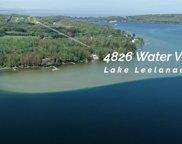 4826 E Water View Drive, Lake Leelanau image