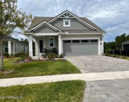 253 CREEKMORE DR, St Augustine image