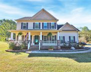 4314  Pioneer Court, Mint Hill image