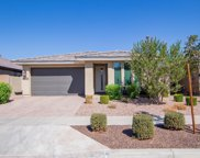 14372 W Aster Drive, Surprise image