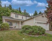 14401 53rd Avenue SE, Everett image