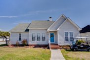 407 Beech Court, Carolina Beach image