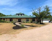 6560 County Road 200, Liberty Hill image