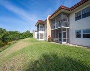 184 Lake Carol Drive, West Palm Beach image