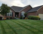 4423 Breakers  Point, West Chester image