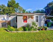 1806 E Poinsettia Avenue, Tampa image
