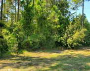 Mill House Rd, Gulf Shores image