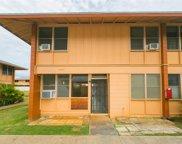 1190 Hoola Place Unit 11A, Pearl City image