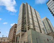 611 South Wells Street Unit 1703, Chicago image