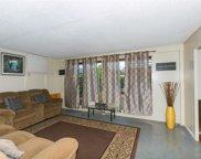 94-143 Hulahe Street, Waipahu image
