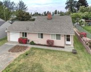 11311 14 Ave SW, Seattle image