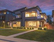 2050 N Irving Street, Denver image