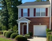 3830 Tarrant Trace Circle, High Point image
