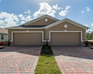 2096 Pigeon Plum Way, North Fort Myers image