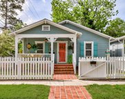 2124 Barnett Avenue, Wilmington image
