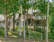 7181 Kyles Creek Dr, Fairview image