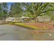 12025 SW 60TH  AVE, Portland image