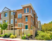 1732  Camino Real Way, Roseville image