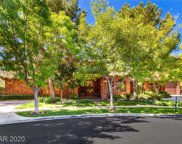 1801 WHITE HAWK Court, Las Vegas image