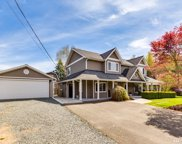 8311 127th Ave SE, Snohomish image