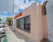 12320 Long Beach Boulevard, Lynwood image
