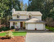 27333 NE 30th Wy, Redmond image