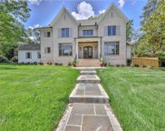 1016  Coddington Place, Charlotte image
