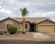 8013 E Obispo Avenue, Mesa image