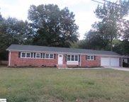 412 Lanewood Drive, Greenville image