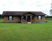 8014 Butler St, Atmore image