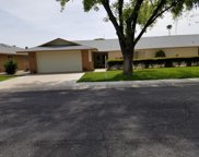10325 W Willowbrook Drive, Sun City image