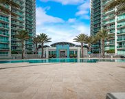 231 Riverside Drive Unit 406-1, Holly Hill image