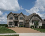 1103 Yearling Place Lot 8, Gallatin image