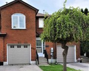 847 Clancey Cres, Newmarket image