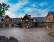 203 Crawfords Ferry Point, Hartwell image