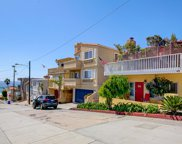 201 38TH Street, Manhattan Beach image