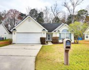 308 Harbour Reef Dr., Myrtle Beach image