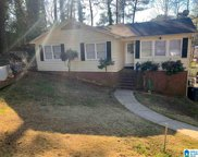 2174 Whiting Rd, Hoover image